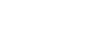 The Pointe at Meridian Senior Living, Meridian, ID Logo