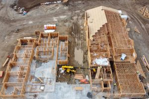 Pointe-Construction-022221-3
